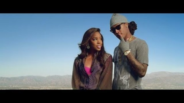 Future ft Kelly Rowland – Neva End Remix (Official Video)