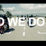 Popcaan – So We Do It (Official Video)