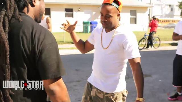 Yo Gotti – Buy Out (Music Video)