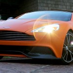 2014 Aston Martin Vanquish: Supercar Looks with GT Moves! &#8211; Ignition Episode 53