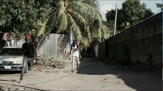 Trawma – Nah Nuh Heart (Official Music Video)