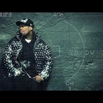 50 Cent – Financial Freedom (Official Video)