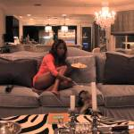 VLOG: Stacey Dash is Normal – The Dip