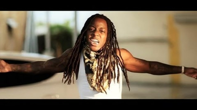 Ace Hood – Have Mercy (Music Video)