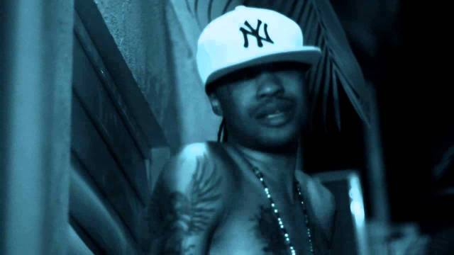 Tommy Lee Sparta – Stacking Up The Paper (Viral Video)