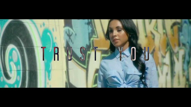Pusha T – Trust You ft. Kevin Gates (Official Music Video)