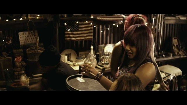 T.I. – Hello feat. CeeLo Green (Official Music Video)