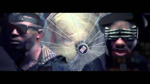 Don Dem – Blind To Dem (Official Music Video)