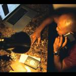 Serani ft Deep Jahi – Paper x Money (Official Medley Video)