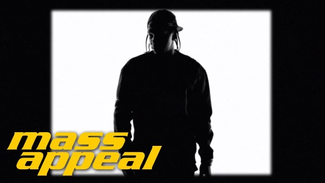 Pusha T ft Future – Pain (Official Music Video)