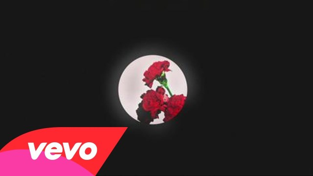 John Legend – All Of Me (Official Music Video)