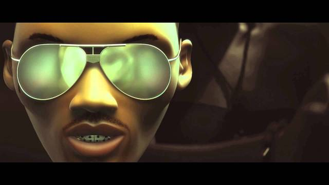 Vybz Kartel – Hi (Official Music Video)
