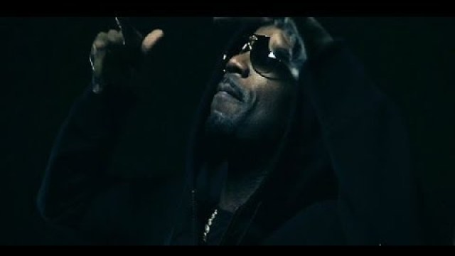 Juicy J Ft. Project Pat – No Heart, No Love (Official Music Video)