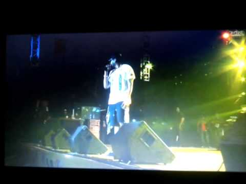 2 Chainz Sting 2013 Live Performance