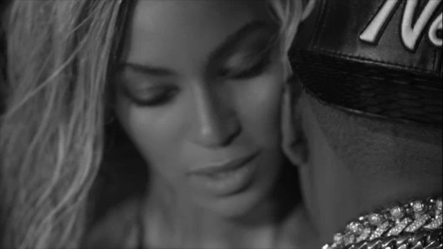 Beyonce ft. Jay Z – Drunk in Love (Official Video)