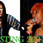 @duttyberryshow – Sting 2013! Macka Vs Lady Saw. 2 Chains? SuperCat is Back, Vybz Kartel?