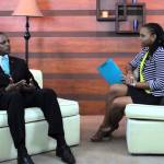 JNTV Insight – Glenford Smith Speaks About New Year Resolutions