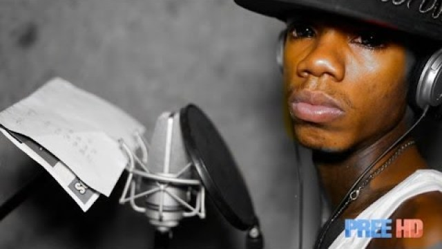 Alkaline – Reality Series [Promo Video]