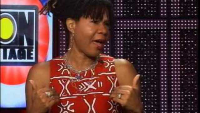 Impact of Vybz Kartel Verdict Onstage TV March 21 2014