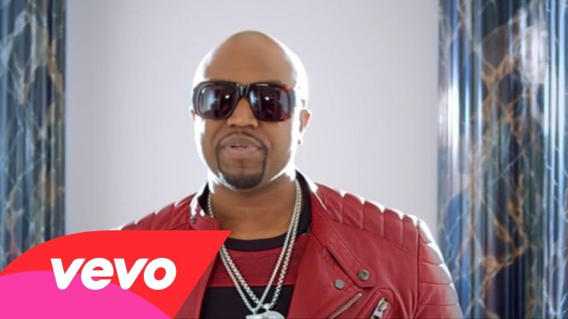 Rico Love – Bitches Be Like (Music Video)