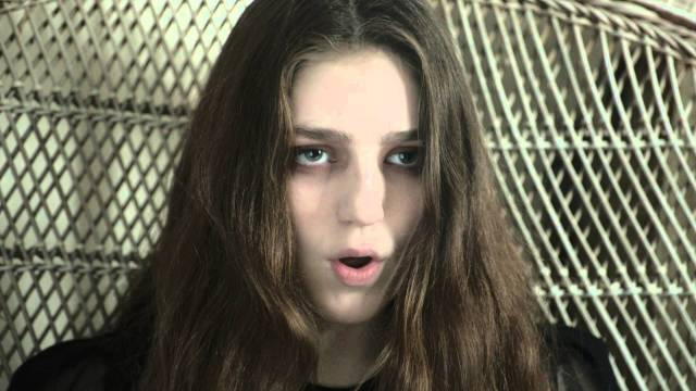 Birdy – Words As Weapons (Official Video)