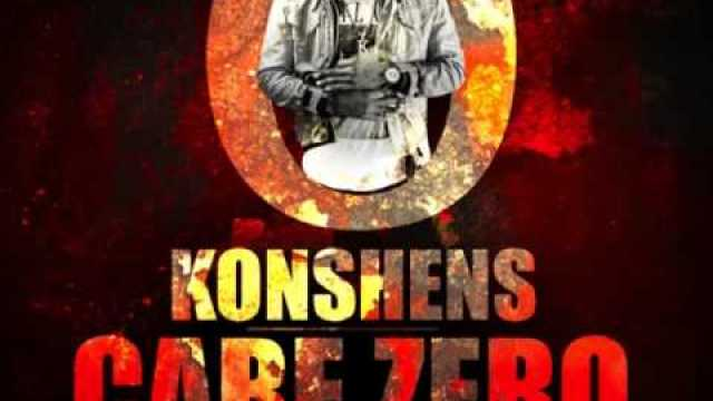 Konshens – Care Zero