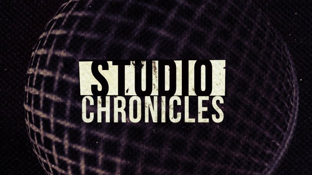 STUDIO CHRONICLES – Season 1: JAMAICA – Trailer
