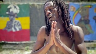 Kenyatta Hill – Afrikan [Official Video 2014]