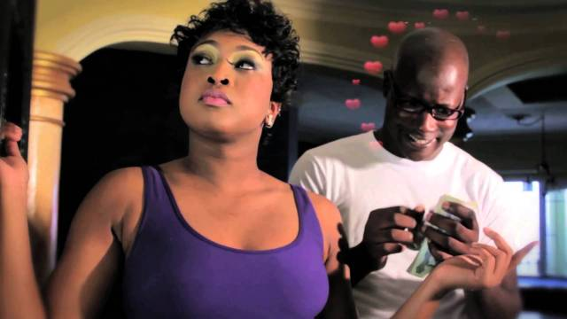 Delly Ranx – Silly Billy [Official Video 2014]