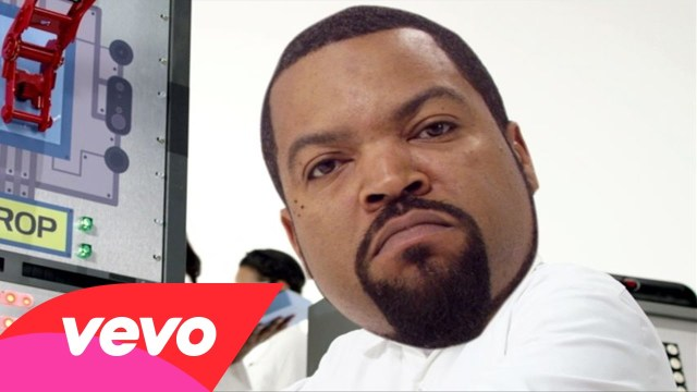 Ice Cube Ft. 2 Chainz & Redfoo – Drop Girl (Official Music Video)