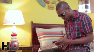 Busy Signal – Lonely [Official Viral Video HD]