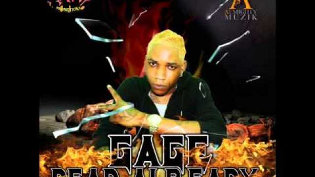 Gage – Dead Already Lucifer (Tommy Lee Diss)