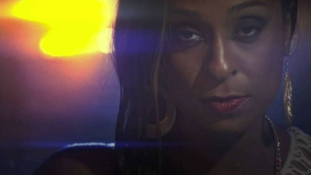 Alaine – Better Than This