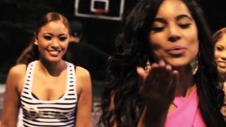 Behind The Scenes: G-Unit – Come Up