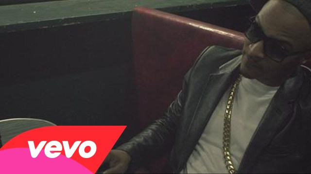 T.I. – King (Official Music Video)
