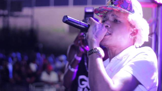 GAGE Marco Polo Performance + Viral Video