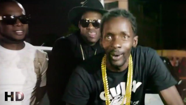 Gully Bop Ft. M Gee – Life Too Sweet [Official Music Video HD]