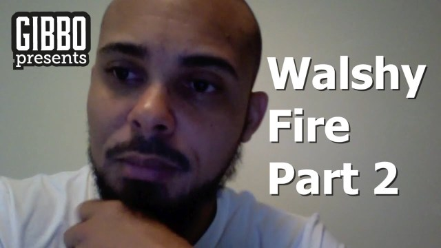 Walshy Fire: Vybz Kartel Dubplates, King Turbo & Black Chiney vs Jugglerz