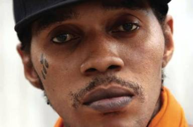 40 Essential Vybz Kartel Videos for his 40th Birthday