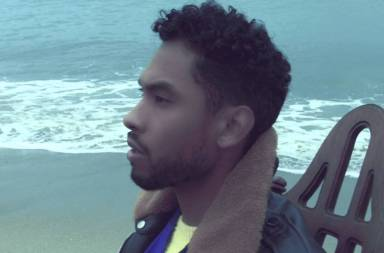 Miguel – Waves (Tame Impala Remix)