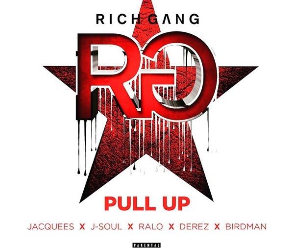 rich-gang-pull-up