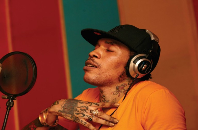 Vybz Kartel – Need Her In My Life 2016