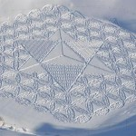 Snow-Art-by-Simon-Beck6