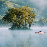 2013-traveler-contest-nat-geo8