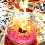 henryhargreaves-burning-calories2