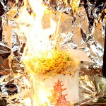 henryhargreaves-burning-calories3