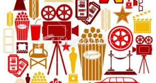 stock-illustration-20212505-cinema-icon-set