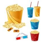 stock-illustration-4671654-cinema-elements