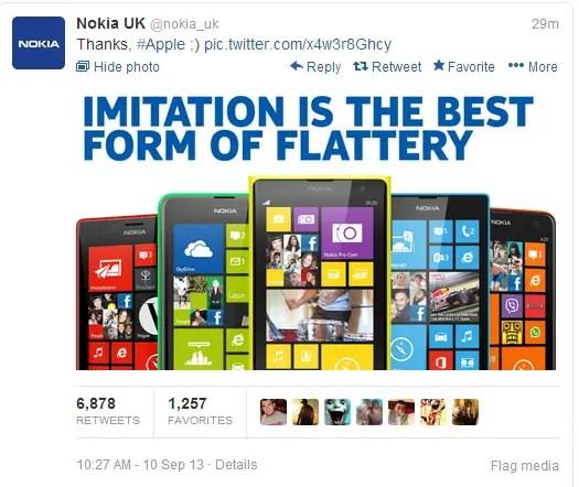 nokia-iphone-5C-announcement