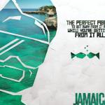 scuba_jamaica_get_all_right